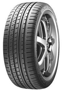 KU19 Tires