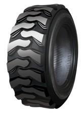RG400 Tires