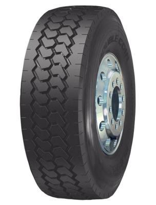RLB900+ Tires