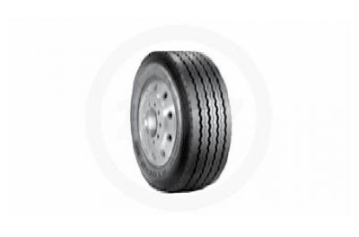 S-204 Radial Tires