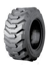 Loader SKS Tires
