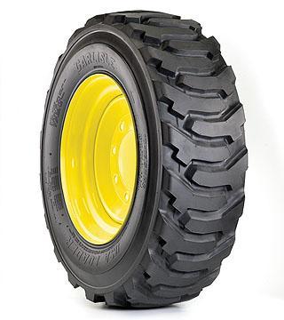 USA Loader Tires