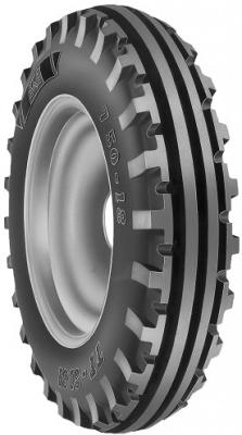 TF-8181 F-2 Front Tractor Tires
