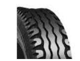 IM-36 Farm Imp Tires