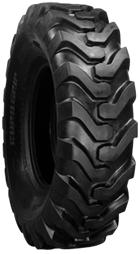 TG-09 Tires