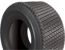 LG-06 Tires